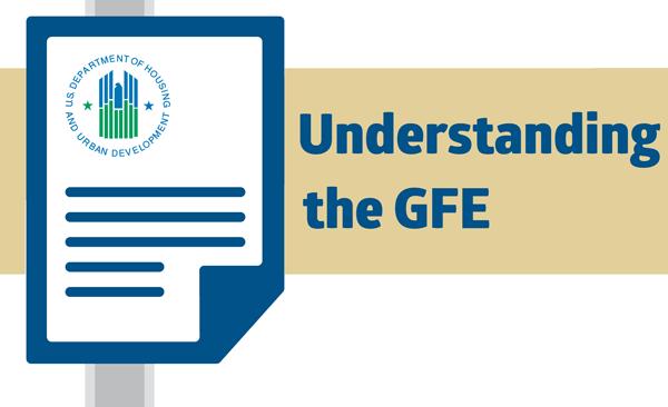 Understanding GFE top image