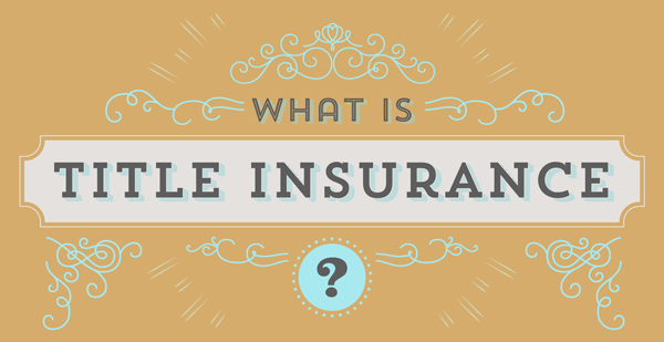 What is Title Insurance, Settlement Services, First American Title
