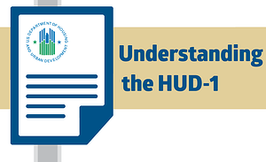 Understanding HUD top image