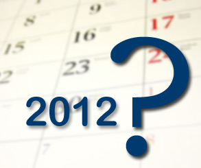 Housing Predictions 2012 Title Insurance