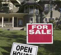 Tips Selling Your Home Real Estate Sale Closing