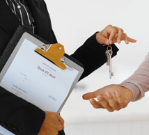 5 things not to do during closing real estate transaction
