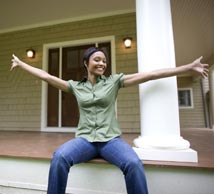 Real Estate Mortgage Closing Terms Every Buyer Should Know