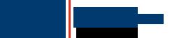 First American Logo