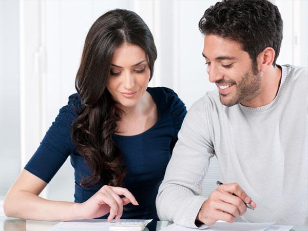 Understanding the GFE Good Faith Estimate for homebuyers real estate closing settlement title insurance