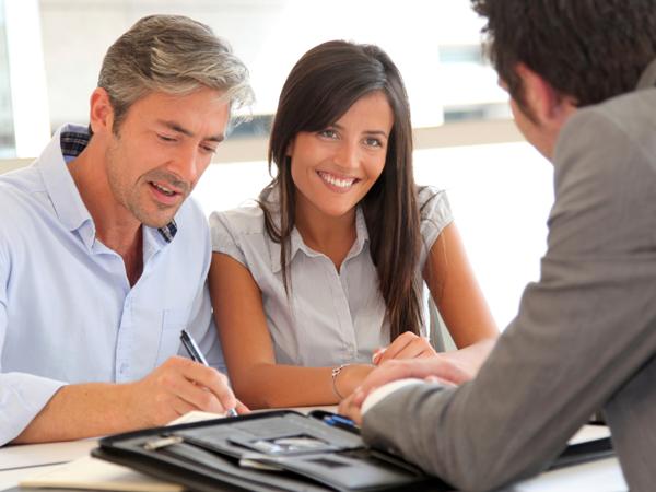 Mortgage Settlement  GFE tolerance levels