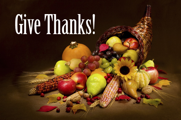 Thanksgiving First American Title Insurance Company