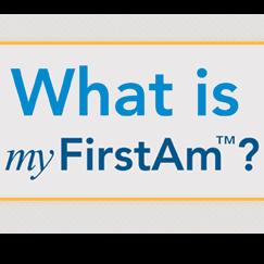mfirstam title insurance settlement services