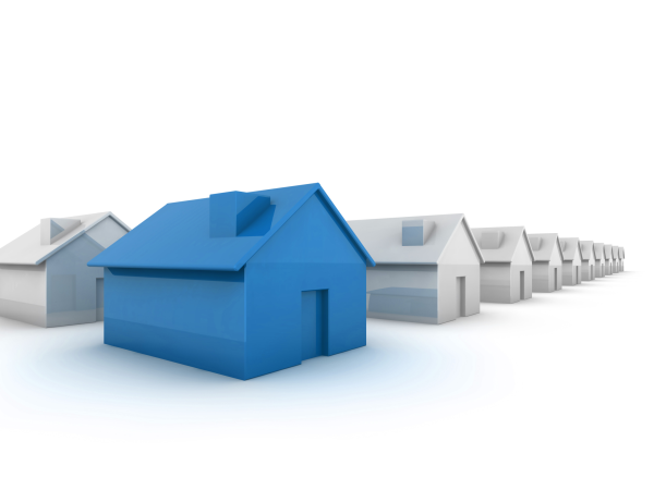housing inventory closing and settlement