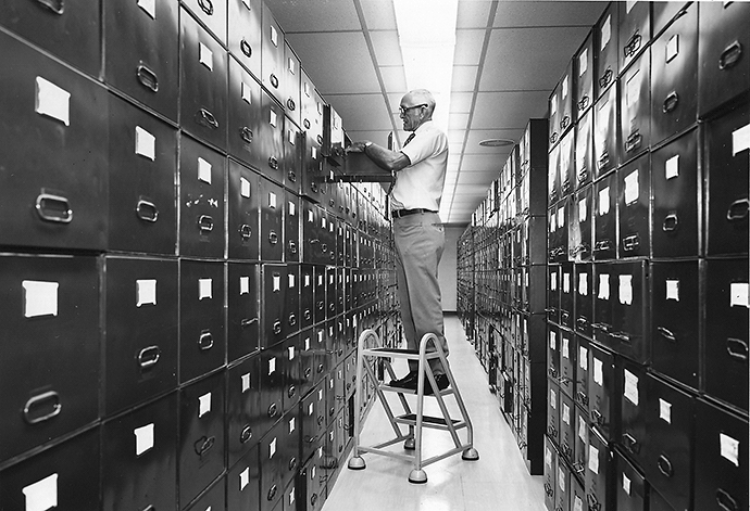 Files-1977_690