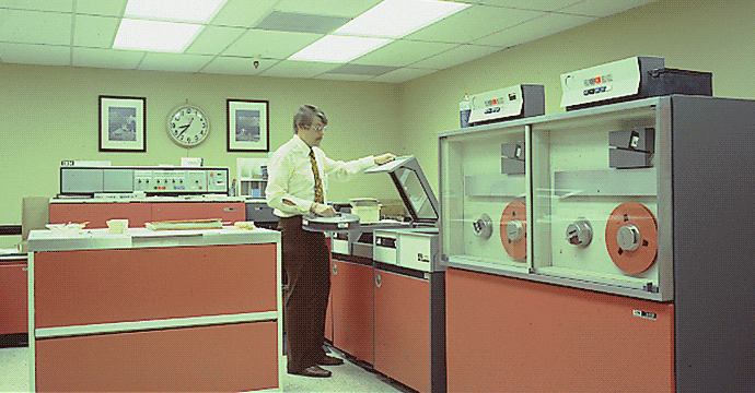 FirstAm_datacenter_1974_690-2