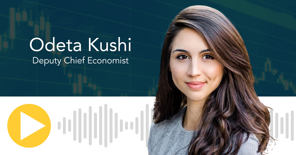 FB-ECON-2020-Podcast-Odeta-2