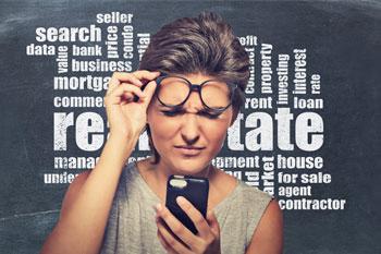 blog-post_3_real_estate_terms.jpg