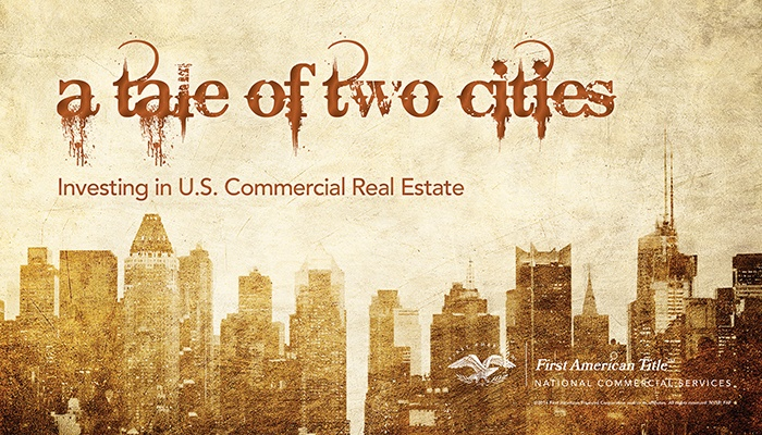 an analysis of resurrection in a tale of two cities View molly extended literary analysis from english 104 at de pere high a tale of two cities molly kelly mrs hawley ap literature and composition 29 may 2015 molly kelly 29 may 2015 mrs hawley.