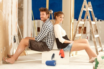blog-post-2_home_renovations_to_avoid.jpg