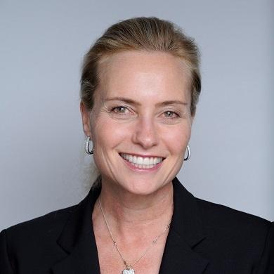 Linda J. Isaacson